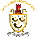 Old Leamingtonians RFC
