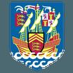 Weymouth Hockey Club