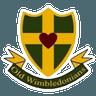 Old Wimbledonians RFC