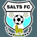 Salts FC