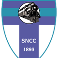 South Nutfield Cricket Club