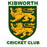 Kibworth Cricket Club