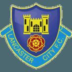 Lancaster City FC Official Website