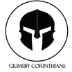 Grimsby Corinthians