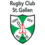 RUGBY CLUB ST. GALLEN