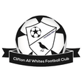 Clifton All Whites