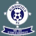 Burghfield FC