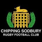 Chipping Sodbury RFC