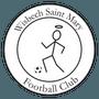 Wisbech St Mary Football Club