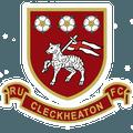 Cleckheaton RUFC