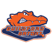 Guildford Gators Lacrosse Club