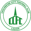 Chichester City Ladies and Girls FC