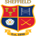 Sheffield Hockey Club