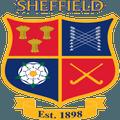 Sheffield Hockey Club