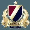 Cheam Cricket Club
