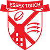 Havering & Essex Touch