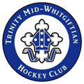 Trinity Mid-Whitgiftian Hockey Club