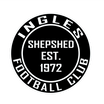 Ingles Football Club