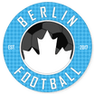 Berlin Football Academy