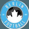 Berlin Football Academy