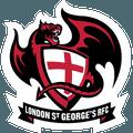 London  St. George's R.F.C.