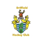 Driffield Hockey Club