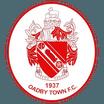 Oadby Town F.C