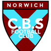 Norwich CBS Football club