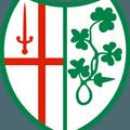 London Irish ARFC