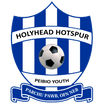 Holyhead Hotspur Peibio Youth FC