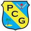Phuket Cricket Group