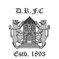 Dunfermline Rugby Football Club