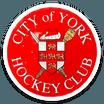 City of York Hockey Club