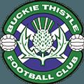 Buckie Thistle Football Club