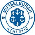 Musselburgh Athletic