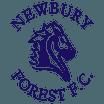 NEWBURY FOREST FC
