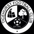TICEHURST FC