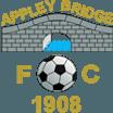 Appley Bridge Football Club