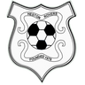 Heston Rovers Football Club