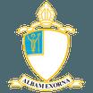 Old Dunstonian RFC