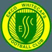 Ekco Whitecaps FC