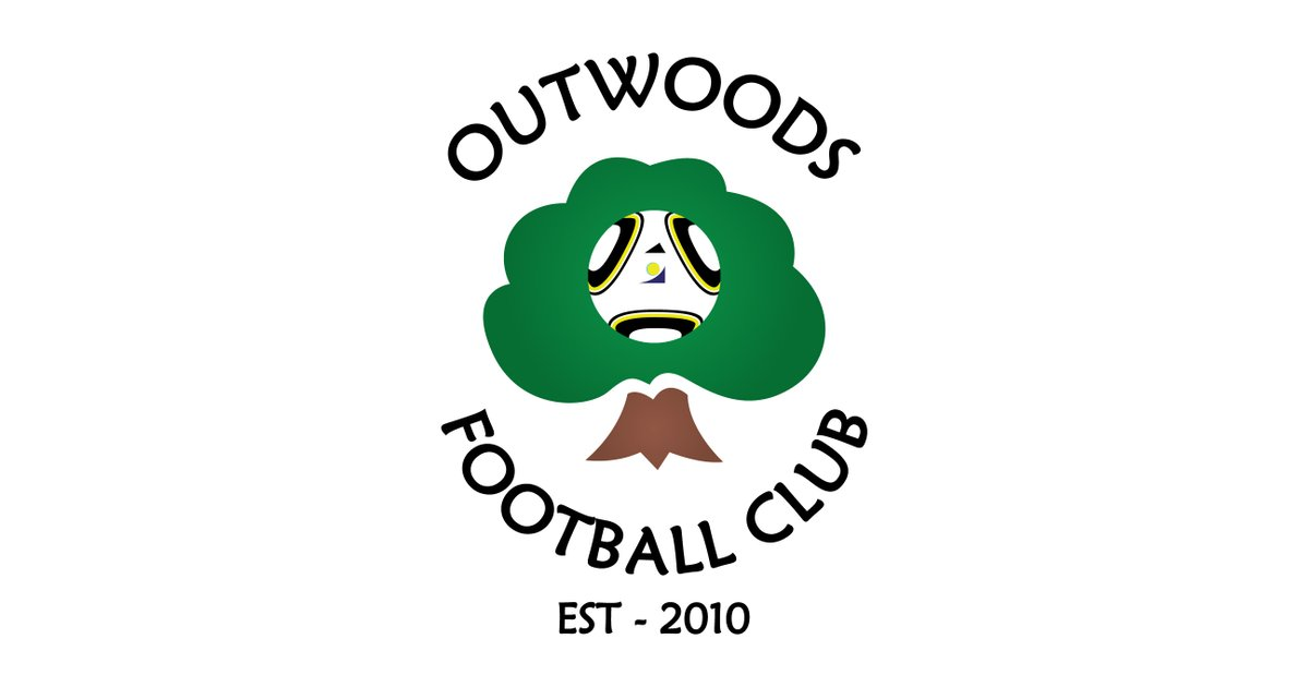 Outwoods Football Club