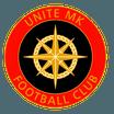 Unite MK FC
