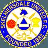 Skelmersdale United F.C.