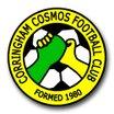 Corringham Cosmos YFC