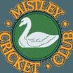 Mistley Cricket Club