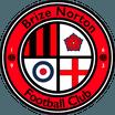 Brize Norton FC