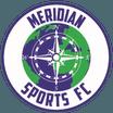 Meridian Sports FC