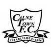 Calne Town F.C.