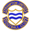 Frampton United